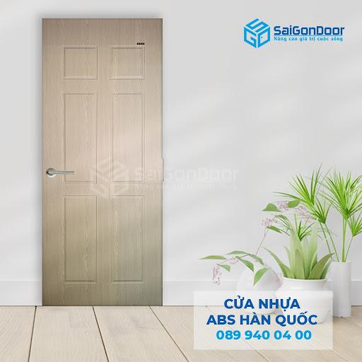 Cua ABS Han Quoc 120-k0201.jpg