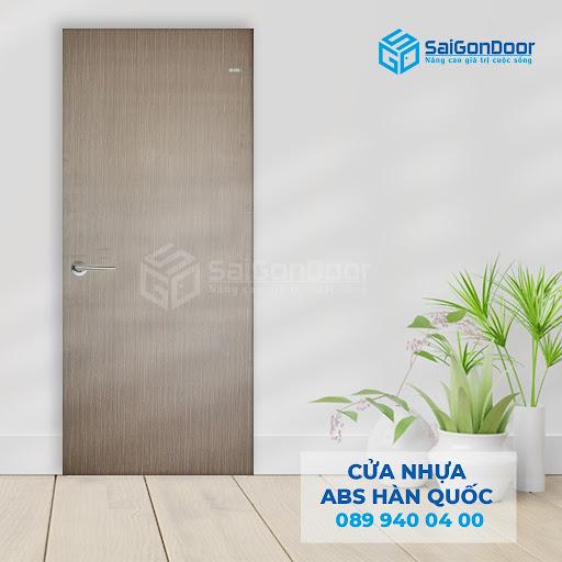 Cua ABS KOS 101-U6405